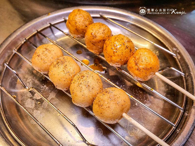 taiyuan-night-market-45