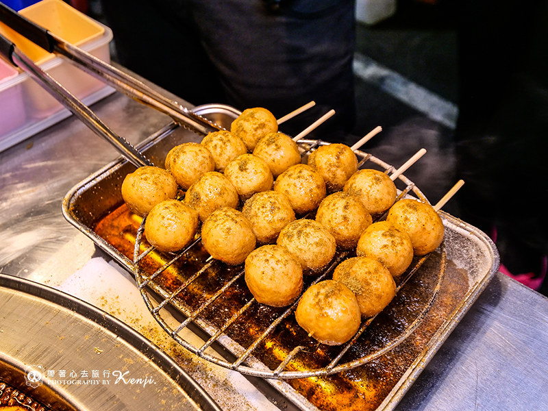taiyuan-night-market-44-1