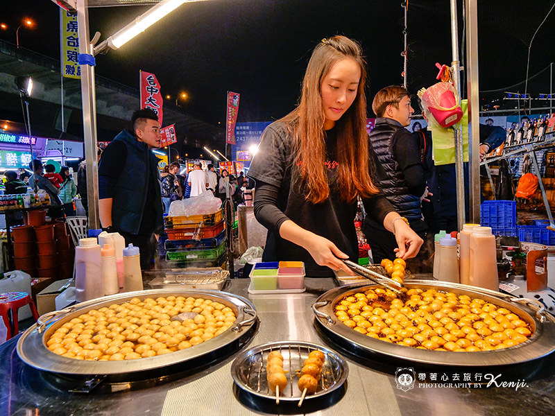 taiyuan-night-market-39