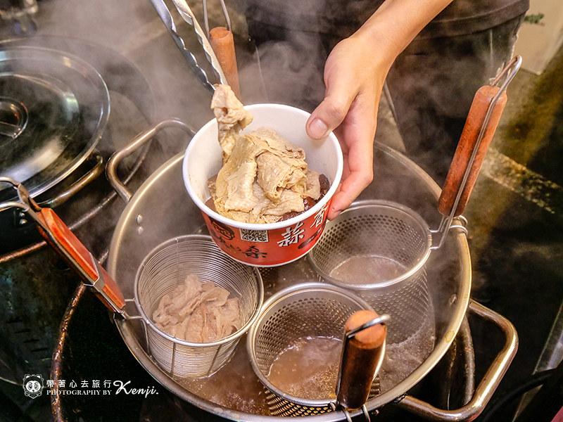 taiyuan-night-market-19