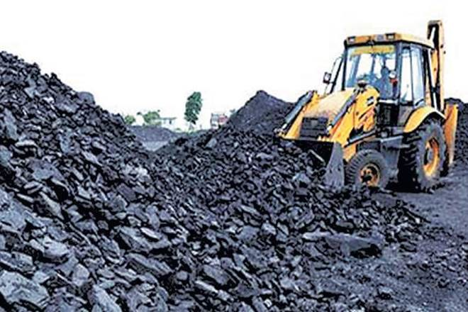Coal India MT Recruitment 2019