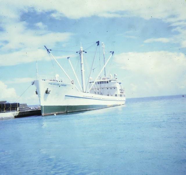 Saipan (#013) [Robert Bartolotta's Content]
