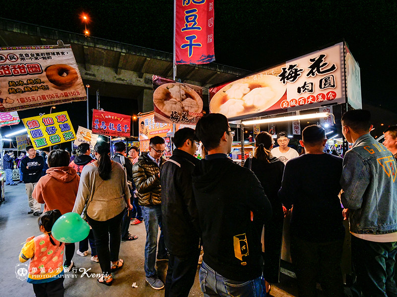 taiyuan-night-market-27