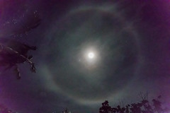 moon halo abaiang-3