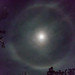 moon halo abaiang-3