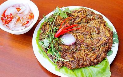 Shop Thanh Hùng