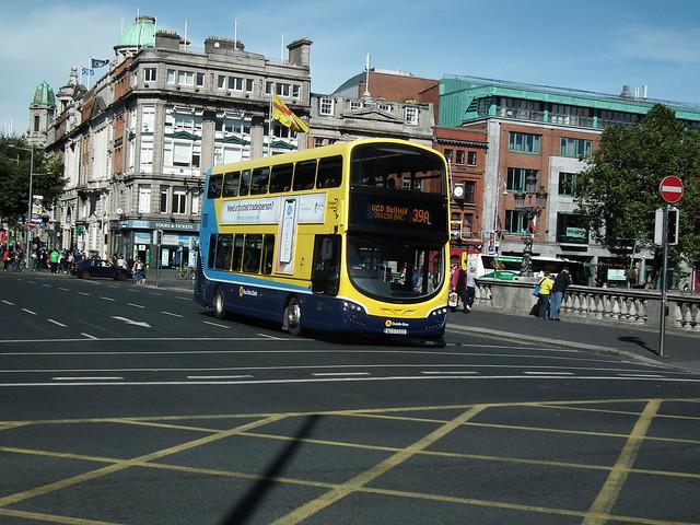SG258, Dublin, 14/09/19