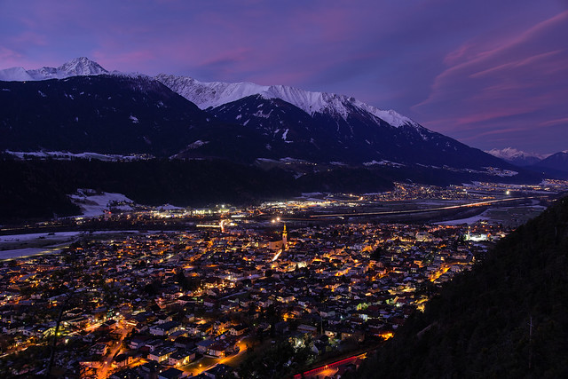 Zirl - Tirol