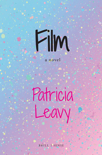 Write This: Author Patricia Leavy on Setting, Inspiration, and Teaching in her New Novel, Film