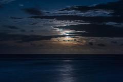 abaiang full moon-1