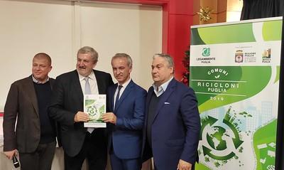 comuni-ricicloni-puglia-2019