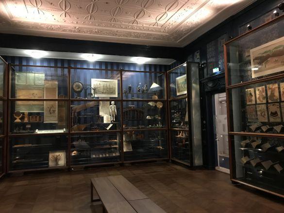 IMG_2182JapanmuseumSieboldhuisPrachtigeOpstelling