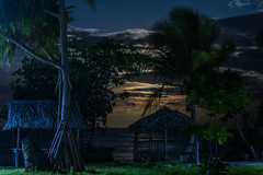 abaiang full moon-2