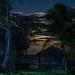 abaiang full moon-2