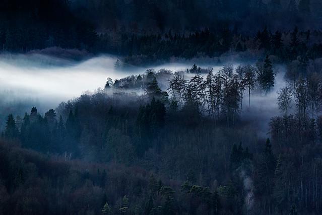 landscape - 0126