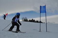 Schülerrennen Schindelberg
