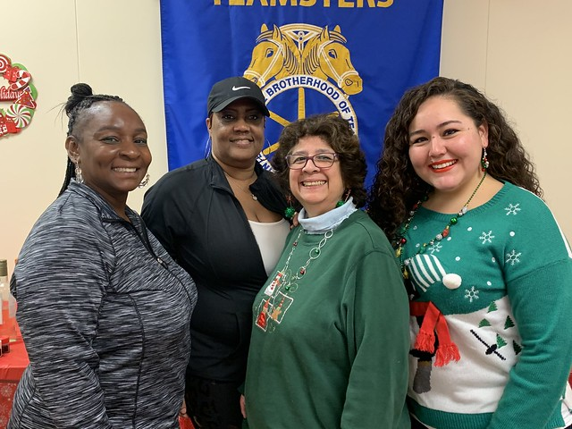 2019 Holiday Party_South_126