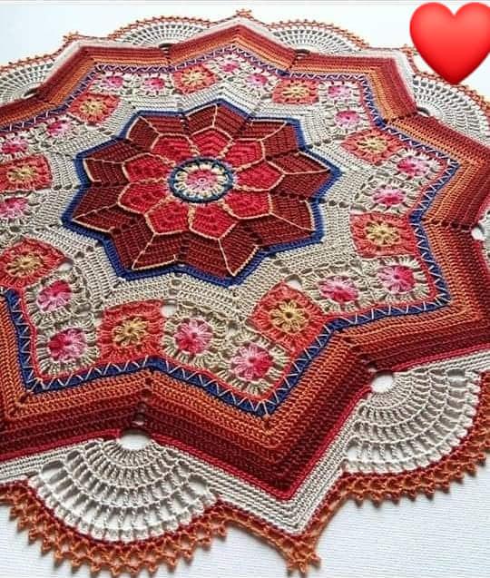 Inspiring Piece pattern shop