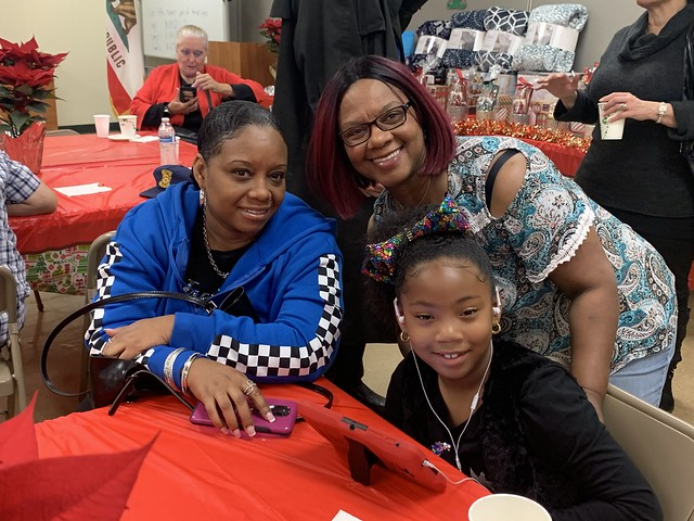 2019 Holiday Party_South_21