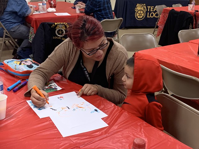 2019 Holiday Party_South_17