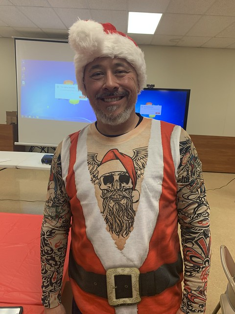 2019 Holiday Party_South_3