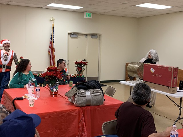 2019 Holiday Party_South_106