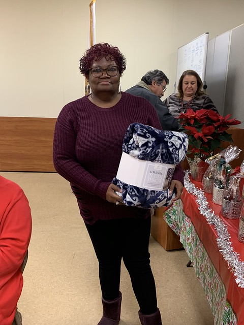 2019 Holiday Party_South_87
