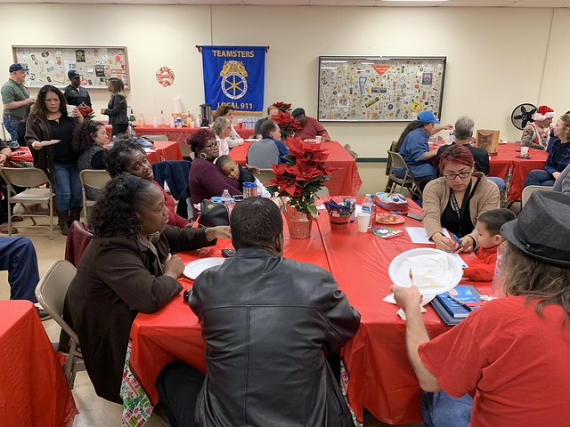 2019 Holiday Party_South_57
