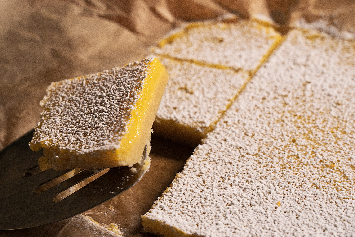 16lemonbars-baking-recipe-food-dessert