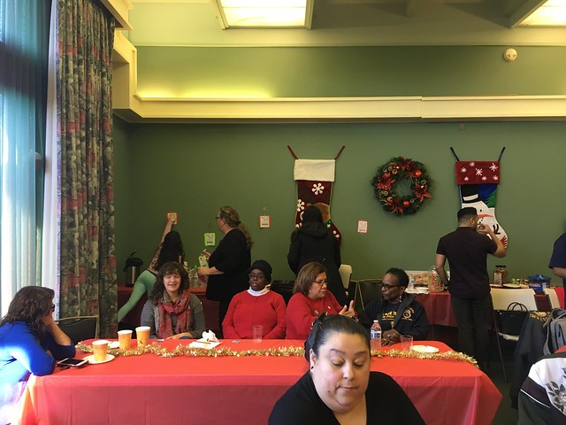 2019 Holiday Party_North_24