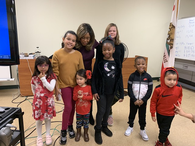 2019 Holiday Party_South_120