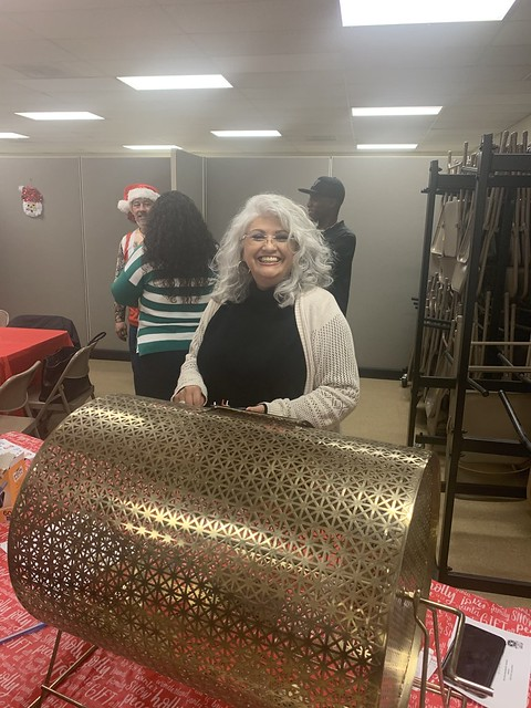 2019 Holiday Party_South_35