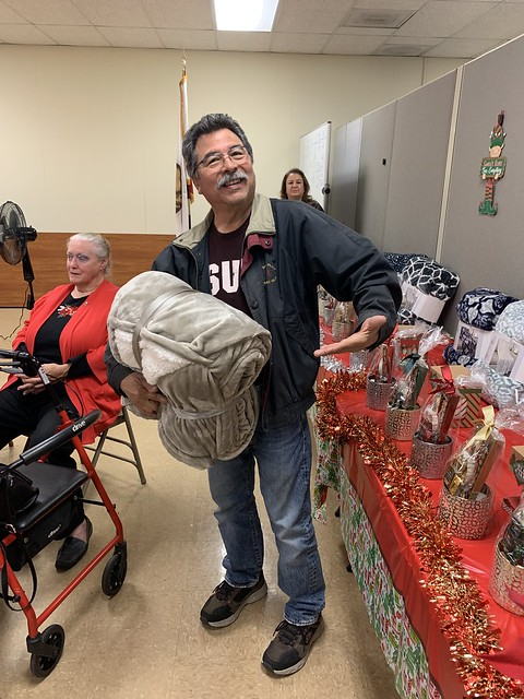 2019 Holiday Party_South_86