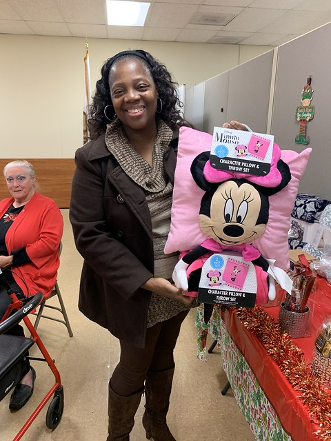 2019 Holiday Party_South_84