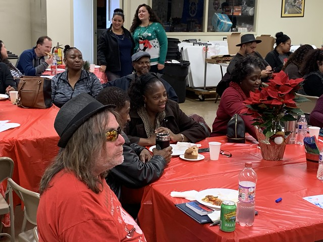2019 Holiday Party_South_68
