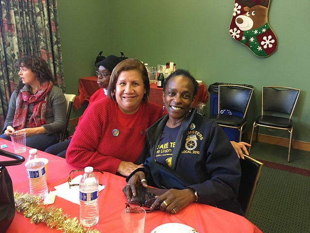 2019 Holiday Party_North_23