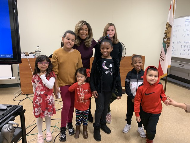 2019 Holiday Party_South_121