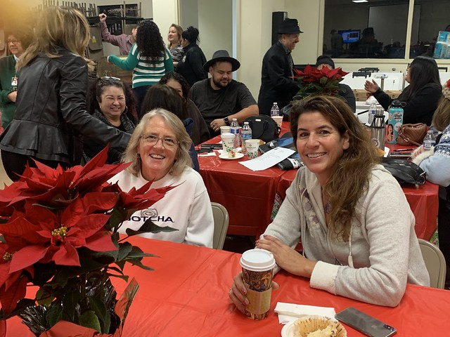 2019 Holiday Party_South_25
