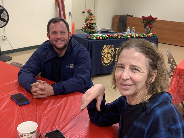 2019 Holiday Party_South_23