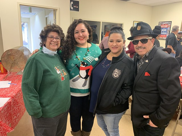 2019 Holiday Party_South_13