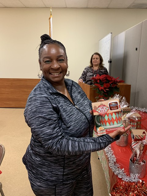 2019 Holiday Party_South_91