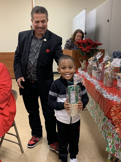 2019 Holiday Party_South_79