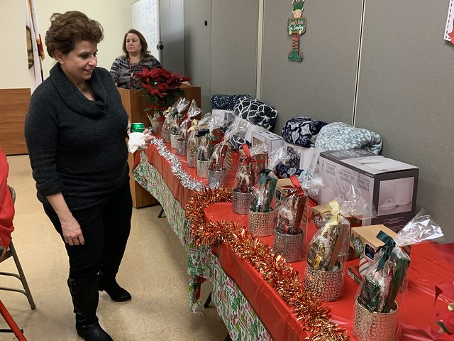 2019 Holiday Party_South_73