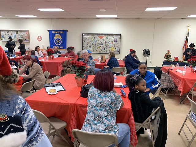 2019 Holiday Party_South_56