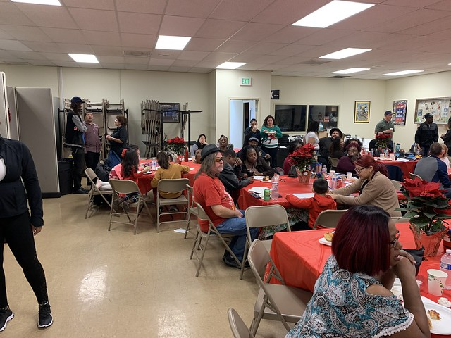 2019 Holiday Party_South_55
