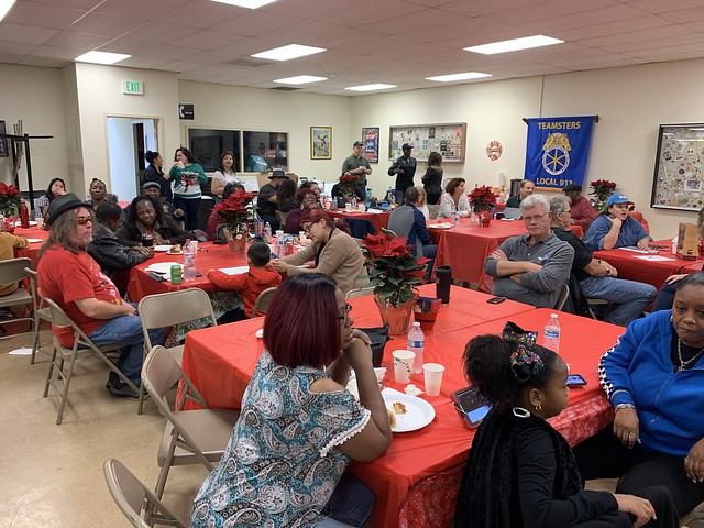 2019 Holiday Party_South_54