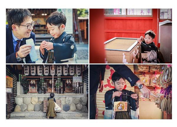 愛知県名古屋市で子宝・安産祈願の神社といえば伊奴神社