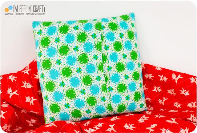 ChristmasHedgehog-Back-ImFeelinCrafty