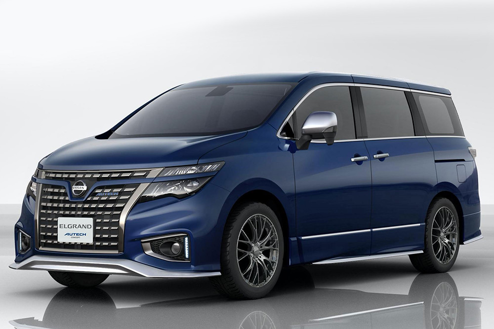nissan_2020_tokyo_auto_salon_005