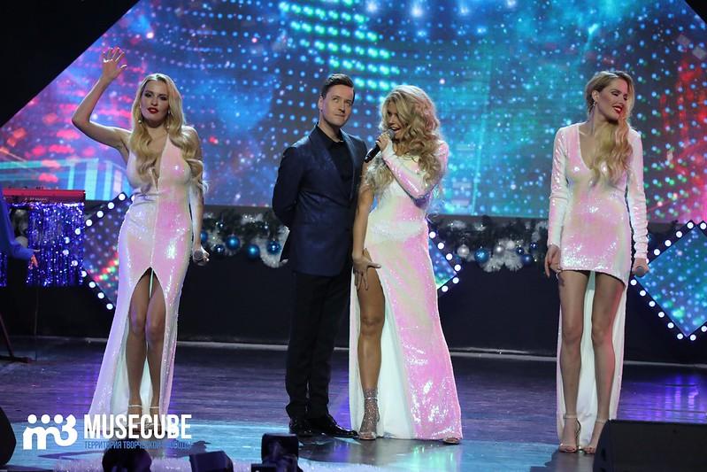 Glavny_novogodniy_concert_118